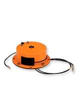 Cord reel/cable reel